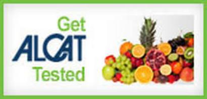 Alcat Images