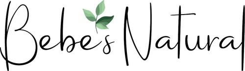 Image: Bebe's Natural Logo
