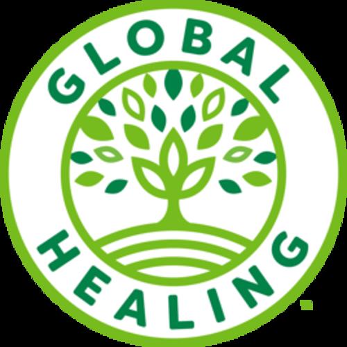 Global Healing
